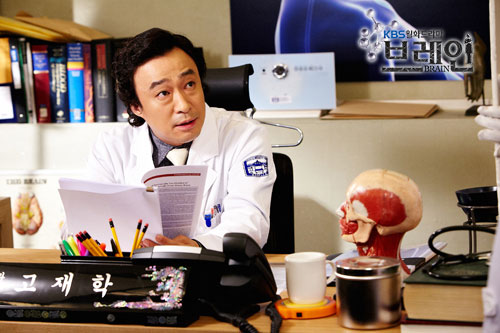 brain-lee-sung-min-go-jae-hak-cheonha-uh3