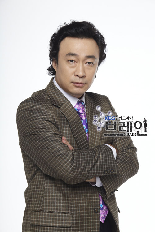 brain-lee-sung-min-go-jae-hak-cheonha-uh8