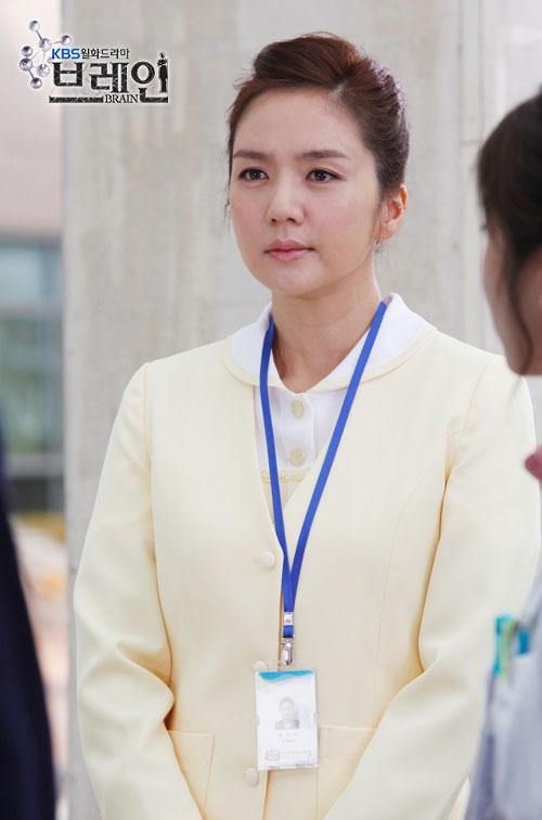 brain-lim-ji-eun-hong-eun-sook-cheonha-uh6