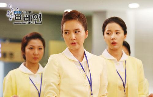 brain-lim-ji-eun-hong-eun-sook-cheonha-uh7