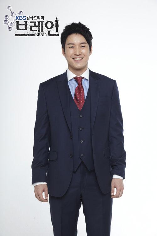 brain-shim-hyung-tak-jo-dae-sik-neurosurgery3