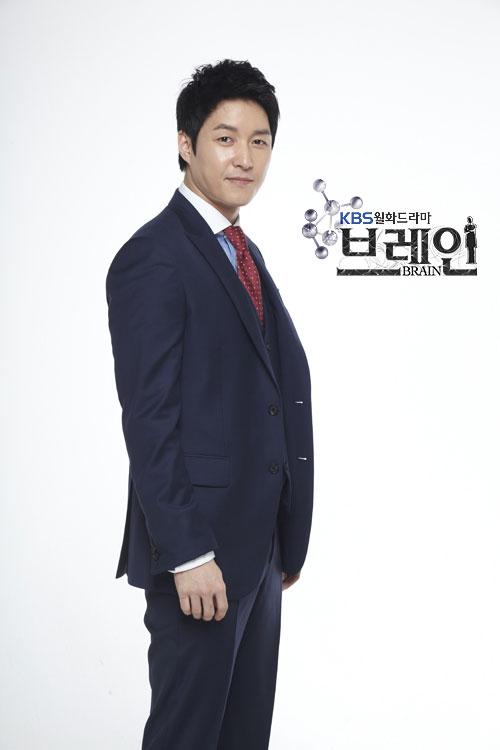 brain-shim-hyung-tak-jo-dae-sik-neurosurgery4