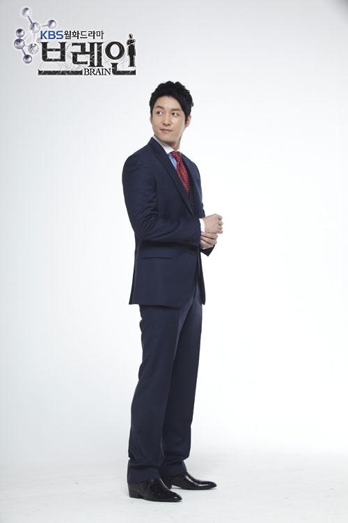brain-shim-hyung-tak-jo-dae-sik-neurosurgery5