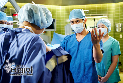 brain-shin-ha-kyun-lee-kang-hoon-cast14