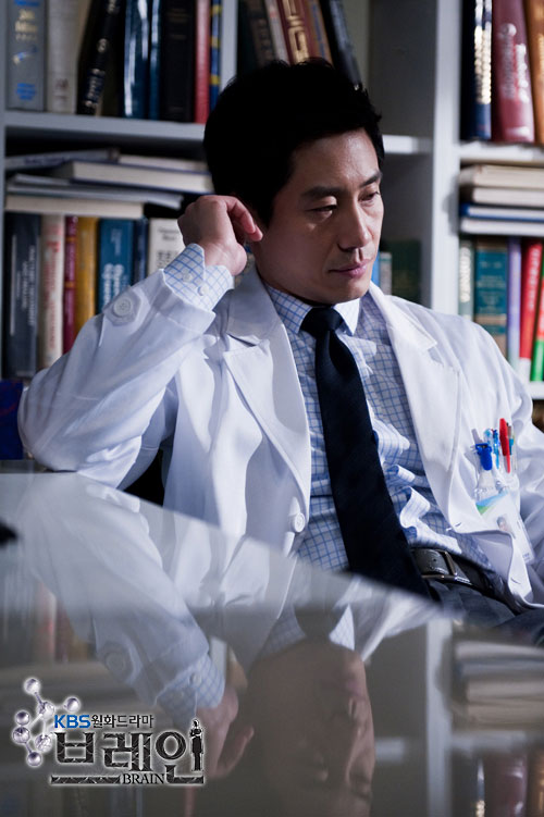 brain-shin-ha-kyun-lee-kang-hoon-cast23