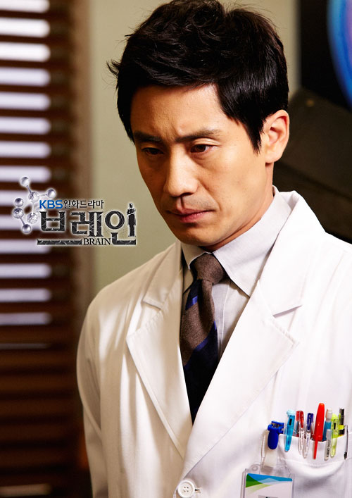 brain-shin-ha-kyun-lee-kang-hoon-cast24