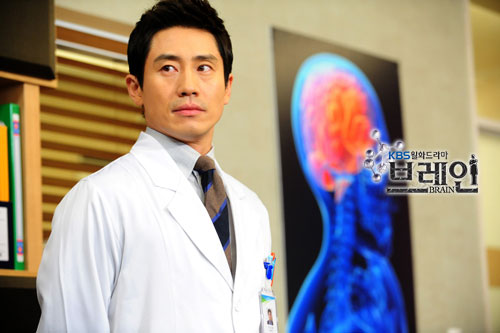 brain-shin-ha-kyun-lee-kang-hoon-cast26
