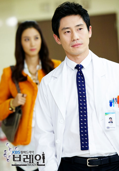 brain-shin-ha-kyun-lee-kang-hoon-cast31