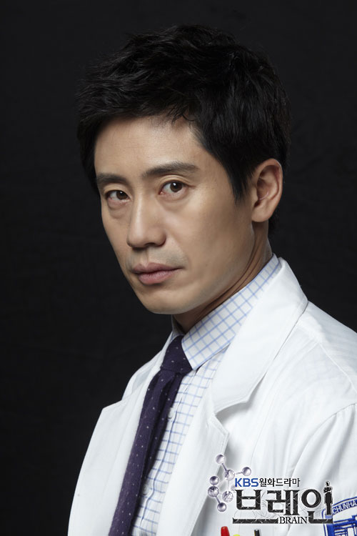 brain-shin-ha-kyun-lee-kang-hoon-cast35