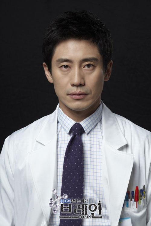 brain-shin-ha-kyun-lee-kang-hoon-cast36