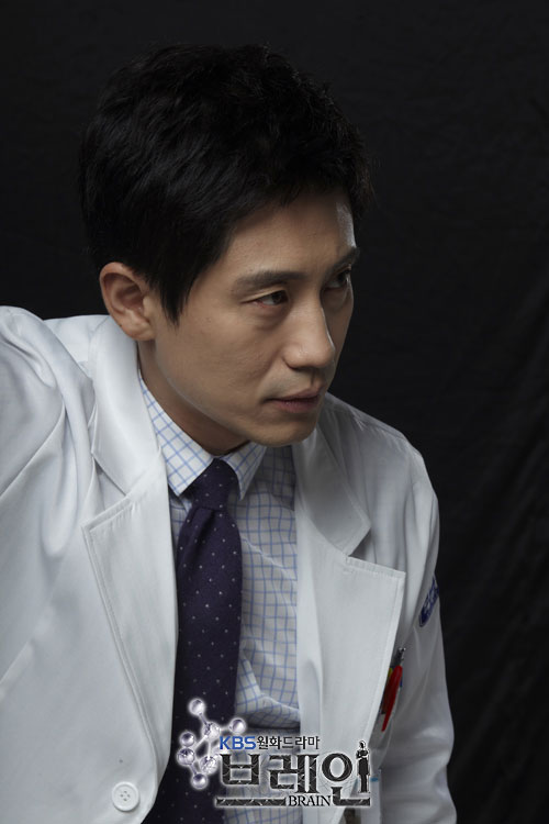 brain-shin-ha-kyun-lee-kang-hoon-cast37
