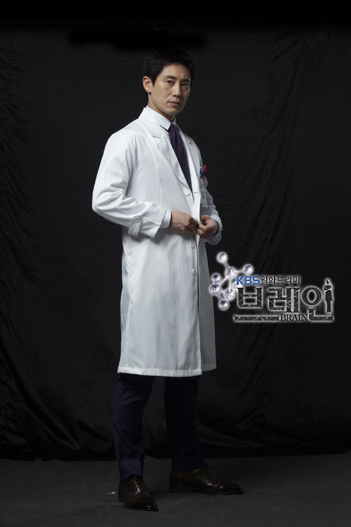 brain-shin-ha-kyun-lee-kang-hoon-cast38