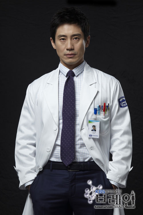brain-shin-ha-kyun-lee-kang-hoon-cast39