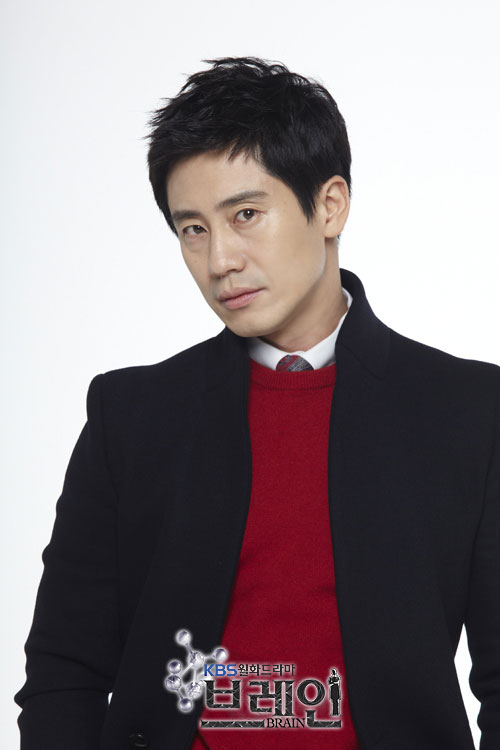 brain-shin-ha-kyun-lee-kang-hoon-cast40