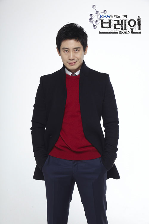 brain-shin-ha-kyun-lee-kang-hoon-cast41