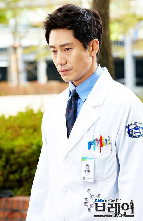 brain-shin-ha-kyun-lee-kang-hoon-cast48