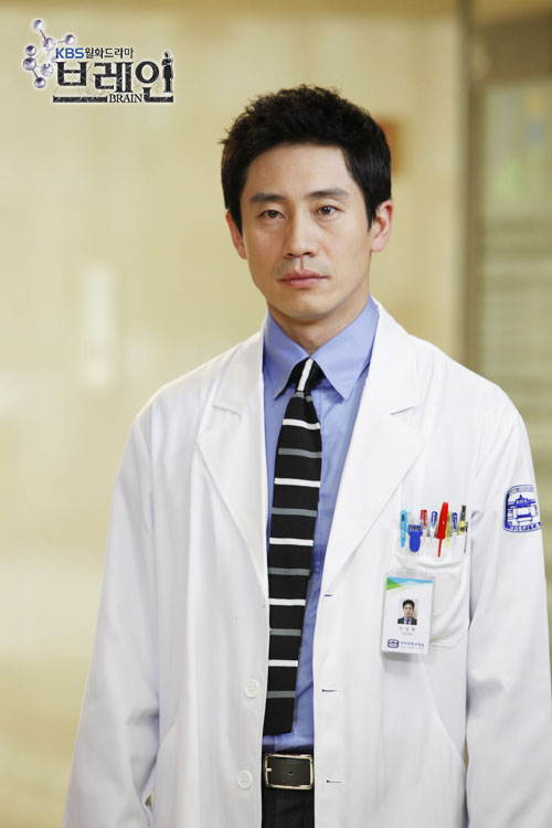 brain-shin-ha-kyun-lee-kang-hoon-cast54