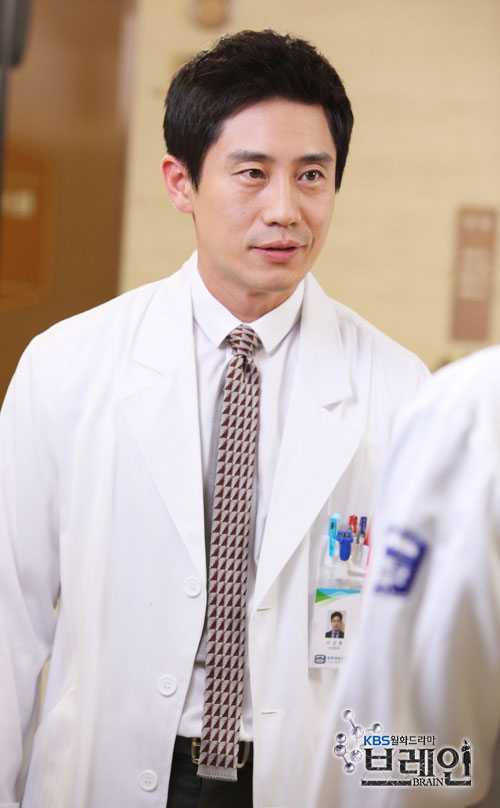 brain-shin-ha-kyun-lee-kang-hoon-cast55
