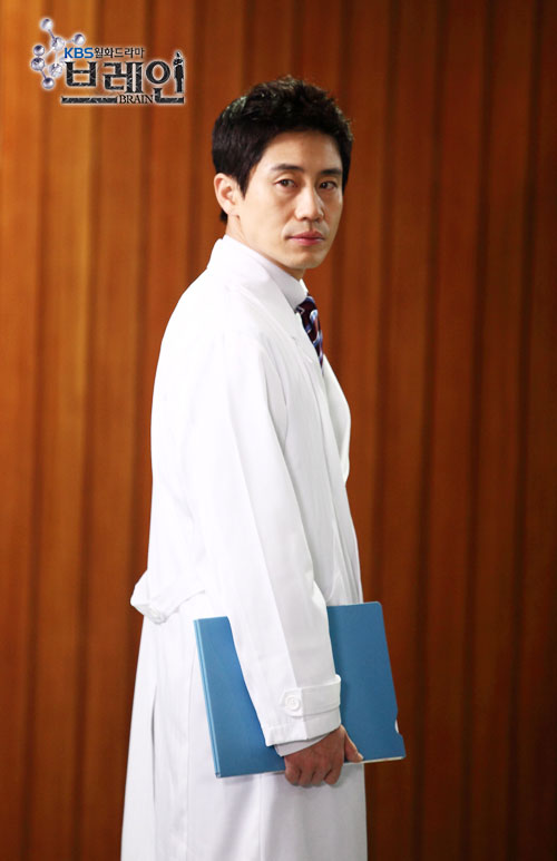 brain-shin-ha-kyun-lee-kang-hoon-cast56