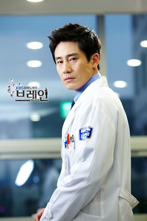 brain-shin-ha-kyun-lee-kang-hoon-cast62