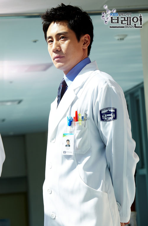 brain-shin-ha-kyun-lee-kang-hoon-cast64