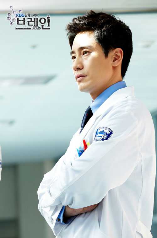 brain-shin-ha-kyun-lee-kang-hoon-cast65