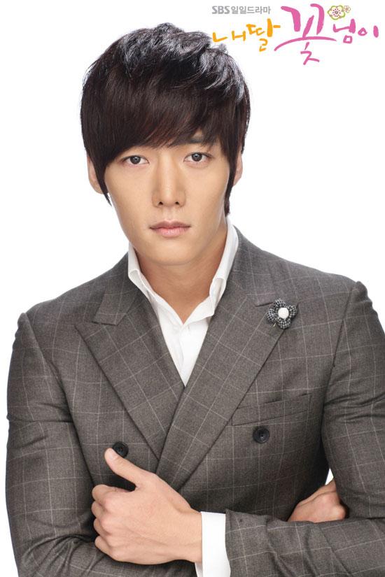 Choi Ji Hyuk
