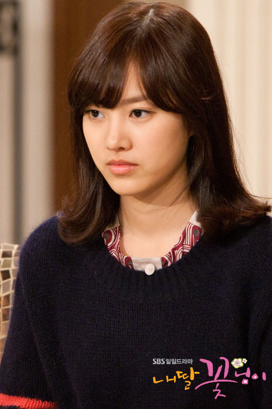 daughter-cast-jin-se-yun3