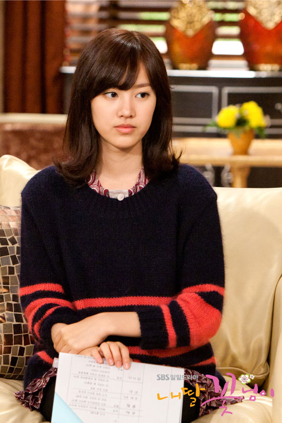 daughter-cast-jin-se-yun4
