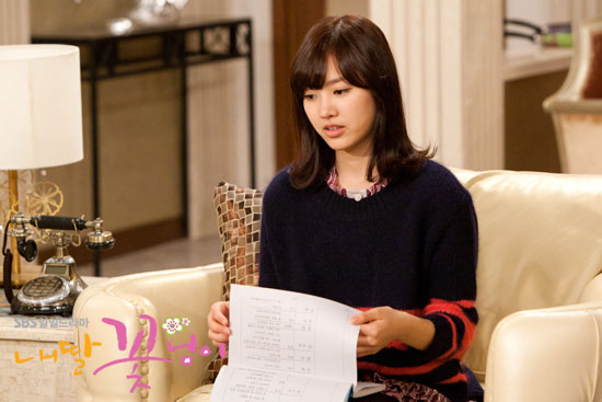daughter-cast-jin-se-yun6