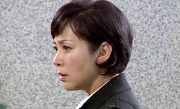 No Kyung Joo