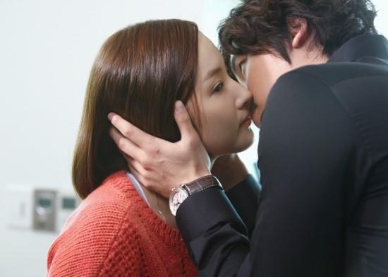 glory-parkminyoung-leejangwoo-kiss3