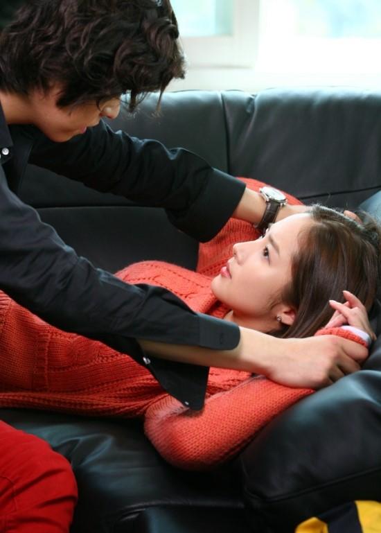 glory-parkminyoung-leejangwoo-kiss5