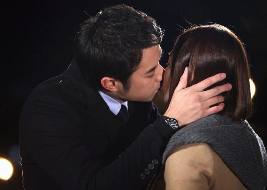 gloryjane-chun-jung-myung-park-min-young-kiss5
