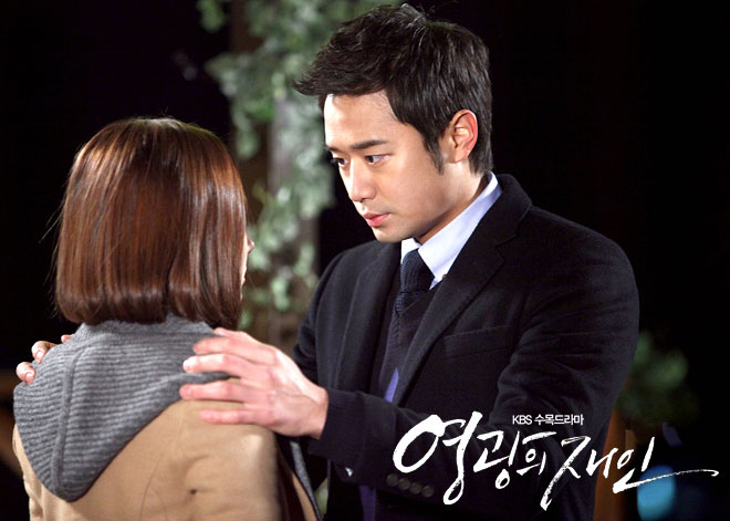 gloryjane-chunjungmyung-parkminyoung-kiss1