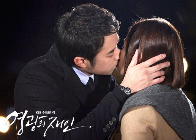 gloryjane-chunjungmyung-parkminyoung-kiss5