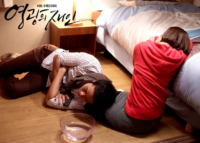 gloryjane-chunjungmyung-parkminyoung-kiss7