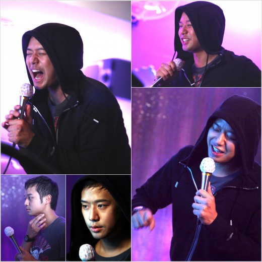 gloryjane-ep10-chun-jung-myung-sing1