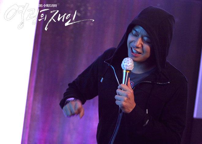 gloryjane-ep10-chun-jung-myung-sing4