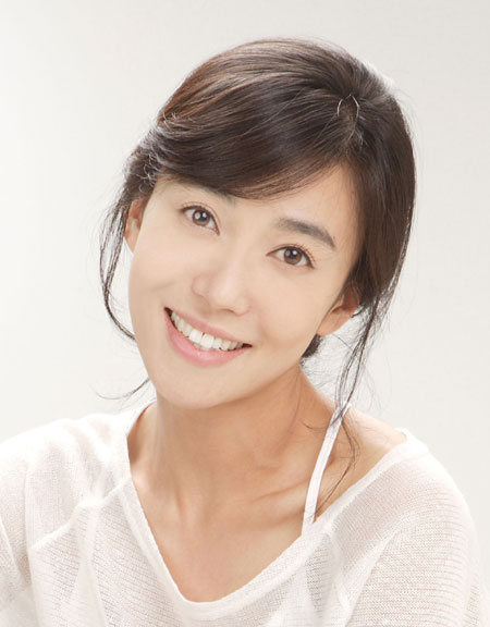 Jang Yeong Nam