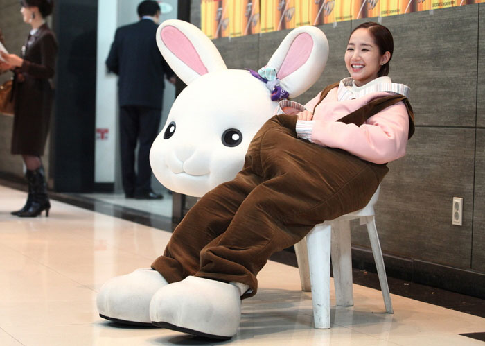 gloryjane-park-min-young-mascot2