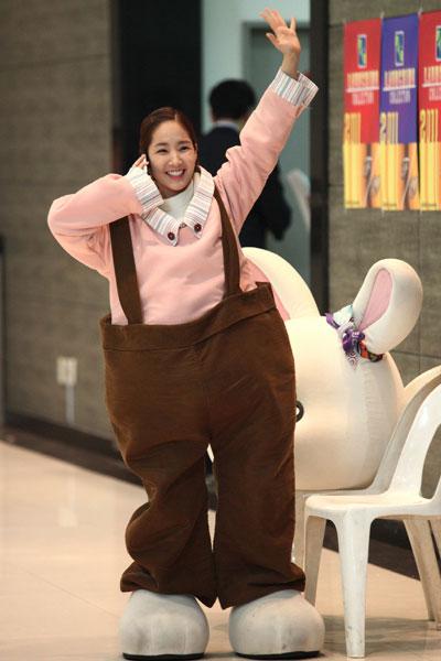 gloryjane-park-min-young-mascot4