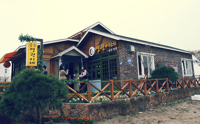 gloryjane-venue-noodle-house4