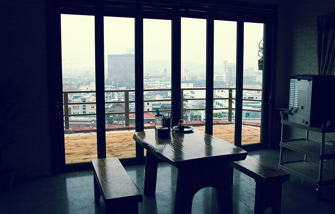 gloryjane-venue-noodle-house9