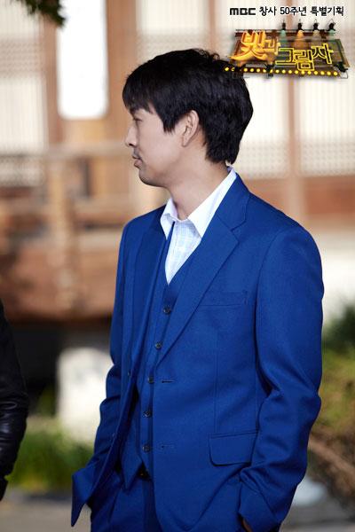 Lee Pil Mo as Cha Soo Hyuk