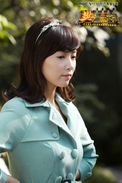 lightshadow-namsangmi-leejunghye-cast3