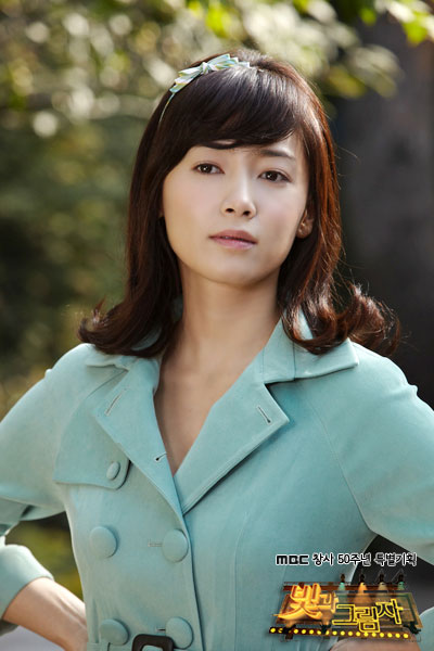 lightshadow-namsangmi-leejunghye-cast4