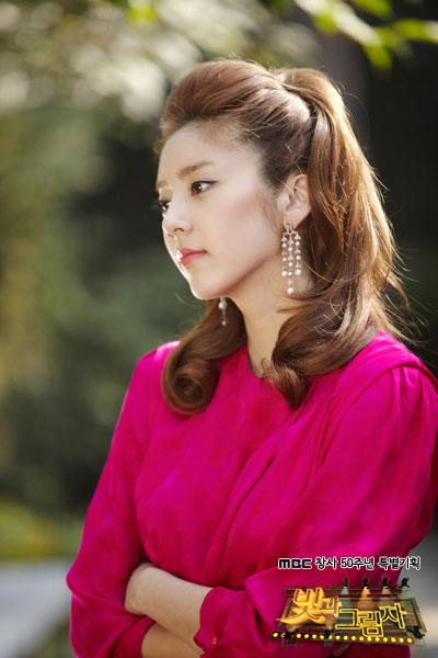 lightshadow-sondambi-yoochaeyoung-cast3