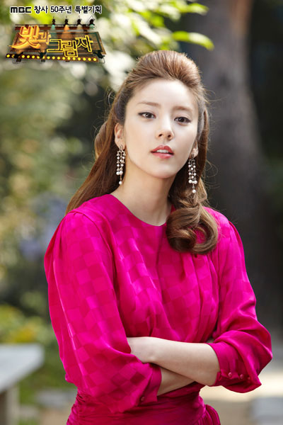 lightshadow-sondambi-yoochaeyoung-cast4