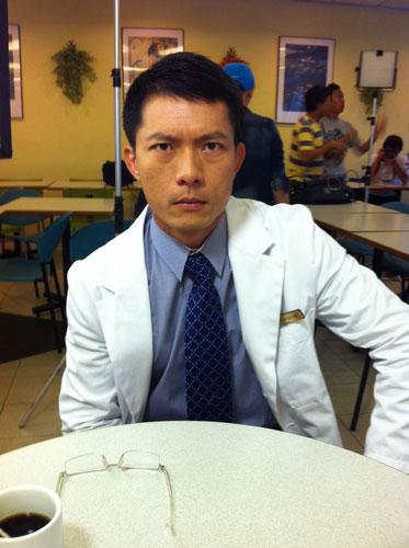 Ix Shen